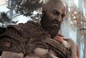 Le New Game + arrive ce mois-ci dans God of War