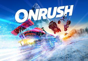 Codemasters dévoile une nouvelle vidéo pour Onrush