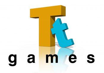 TT Games ouvre un studio dédié aux jeux lego sur appareils mobiles
