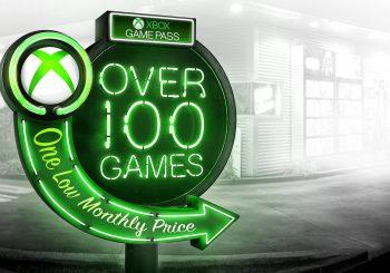 Microsoft dévoile le programme du mois d'Avril 2018 du Xbox Game Pass