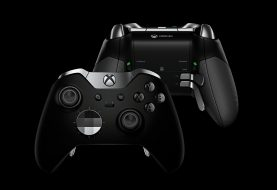 Une nouvelle version de la manette Xbox One Elite leakée sur le net