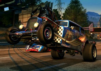 Burnout Paradise Remastered enfin officialisé par Criterion Games