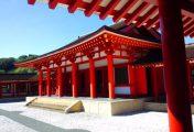 TokyoStreetView : Une visite du Fujiwara Heritage Park