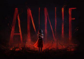 League of Legends : Un court métrage sombre sur Annie