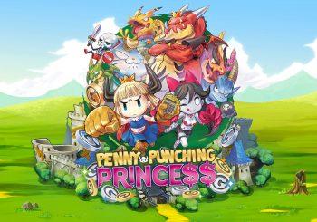 NIS America annonce une avalanche de jeux sur Nintendo Switch