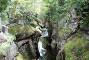 TokyoStreetView : Une balade dans les gorges de Rairaikyo