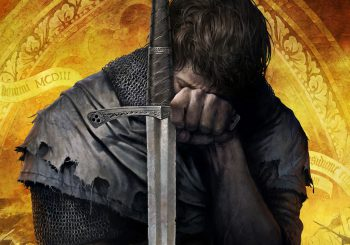 Test de Kingdom Come : Deliverance sur Playstation 4 Pro