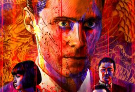 The Outsider : Jared Leto en Yakuza pour Netflix
