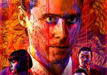 The Outsider : Jared Leto en Yakuza pour Netflix