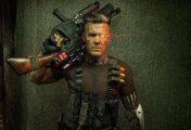 Une nouvelle bande annonce pour Deadpool 2 avec Cable