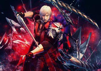 Capcom dévoile un trailer pour Devil May Cry HD Collection