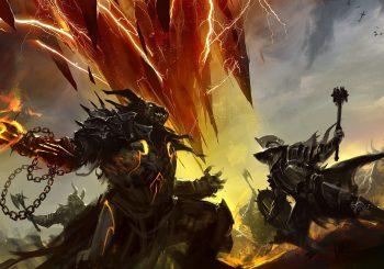 Guild Wars 2 : La saison 4 du Monde Vivant débute le 6 Mars