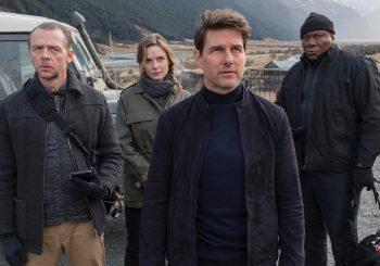 Découvrez les trailers de films et séries TV du Superbowl 2018