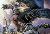 Test de Monster Hunter World sur Xbox One X et Xbox One