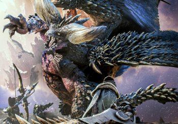 Monster Hunter : World arrive sur PC plus tôt que prévu
