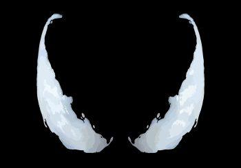 Sony dévoile un premier teaser trailer pour Venom