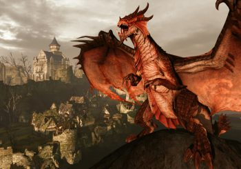 Trion Worlds annonce une date pour ArcheAge : Legends Return