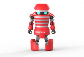 Good Smile Company va commercialiser une figurine Tenga