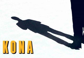 Kona est désormais disponible en VR sur Playstation 4 et PC