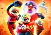 Un nouveau gameplay trailer pour Lego Les Indestructibles