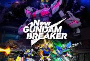 Découvrez les possibilités de customisation dans New Gundam Breaker