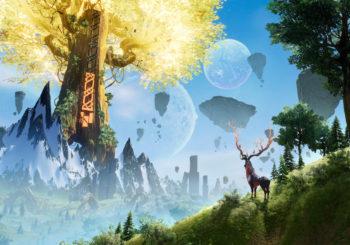 Frostkeep Studios annonce Rend sur Consoles et PC