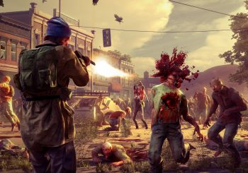 State of Decay 2 : 25 minutes de gameplay du mode coopération à quatre