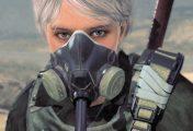 Test de Metal Gear Survive sur Xbox One X : La fin de la saga ?