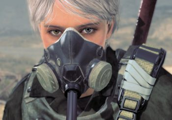 Test de Metal Gear Survive sur Xbox One X : La fin de la saga ?