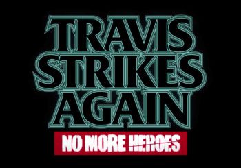 Du gameplay pour Travis Strikes Again: No More Heroes sur Switch