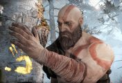 God of War : Plus de 3 millions de copies vendues en 3 jours