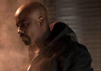 Netflix dévoile un teaser et une date pour la saison 2 de Luke Cage