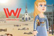 Un jeu mobile Westworld annoncé sur Android et iOS