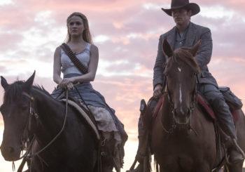 Une bande annonce monstrueuse pour la saison 2 de Westworld