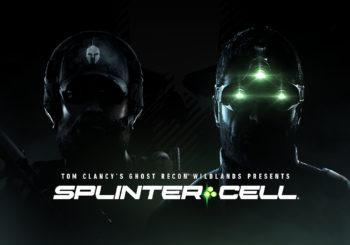 Ghost Recon Wildlands : Un trailer pour l'Opération Spéciale 1 Splinter Cell