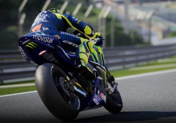 Un premier carnet des développeurs pour MotoGP 18