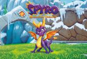 Spyro officiellement de retour à partir de Septembre prochain !