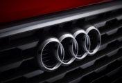 Gran Turismo Sport : Un teaser vidéo pour l'Audi e-tron Vision GT