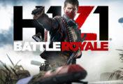 H1Z1 bientôt disponible gratuitement sur Playstation 4