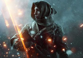 Battlefield V : Découvrez l'arsenal du jeu et le système d'usure