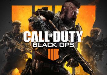Un launch trailer pour Call of Duty: Black Ops 4