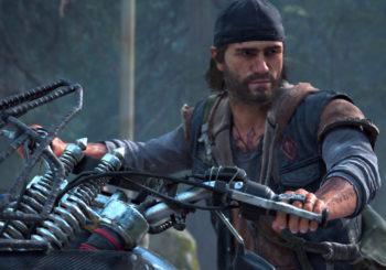 Sony et Bend Studio annoncent une date de sortie pour Days Gone