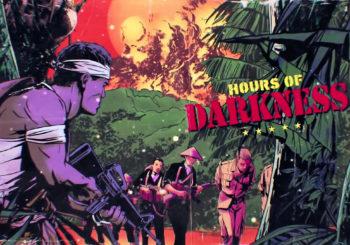 Far Cry 5 : Un teaser trailer et une date pour le DLC Hours of Darkness