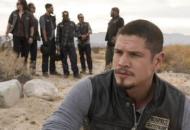 Un teaser trailer pour Mayans MC, le spin-off de Sons of Anarchy
