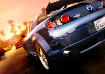 San Andreas, Midnight Club: LA et Table Tennis bientôt compatibles Xbox One