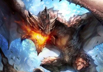 Monster Hunter Generations Ultimate annoncé sur Switch en Europe !