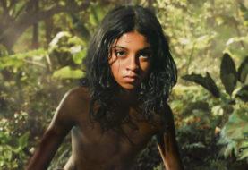 Warner Bros dévoile une bande annonce pour Mowgli