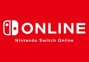 Nintendo dévoile plus de détails sur le Nintendo Switch Online