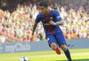 Konami annonce neuf nouvelles ligues pour Pro Evolution Soccer 2019