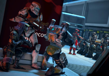 Sony dévoile le programme du mois de Juin du Playstation Plus